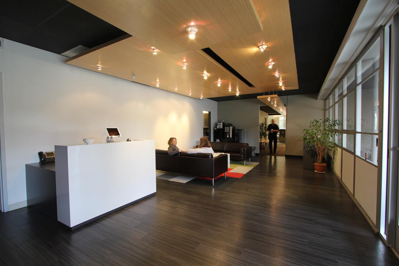 Palo Alto Office