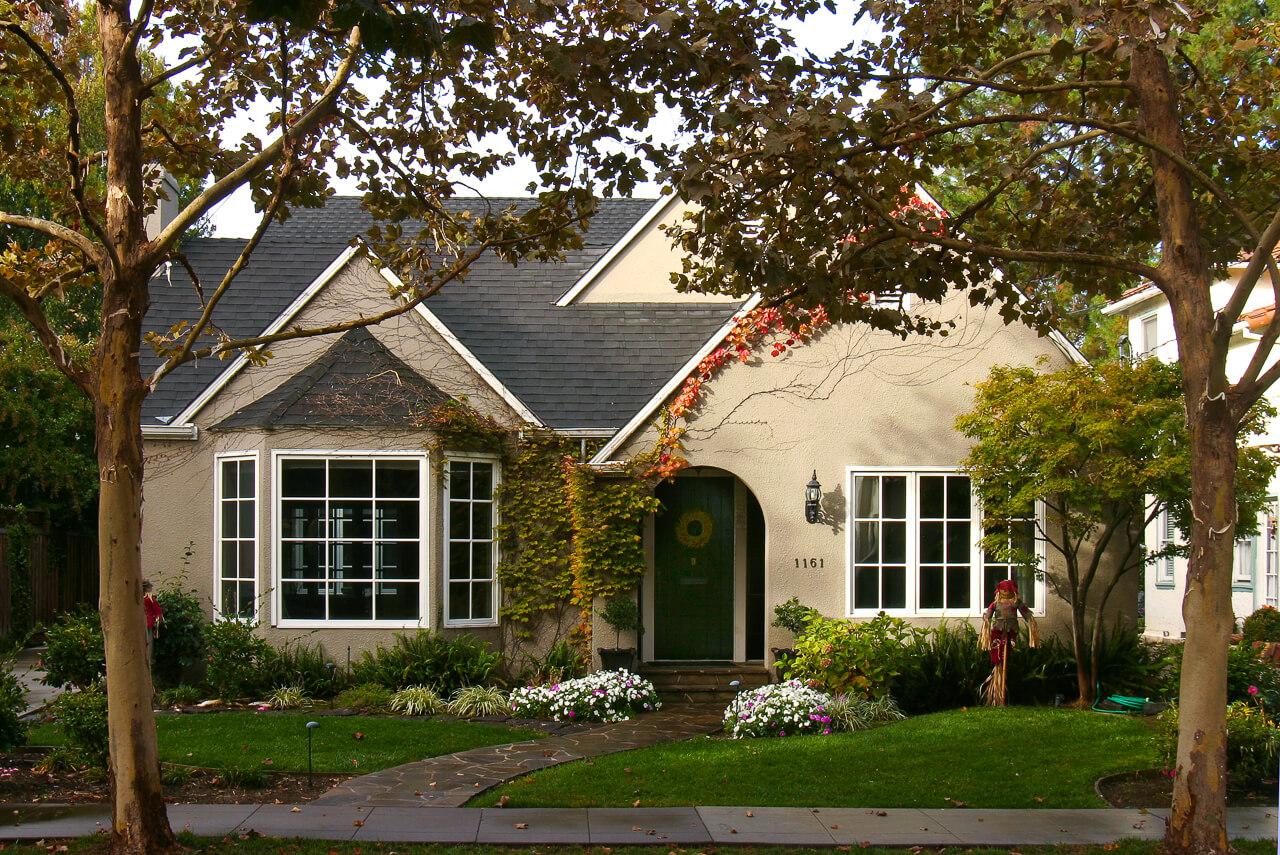 San Jose Residence